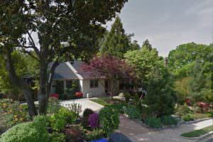 1516 23rd St S, Arlington, VA 22202