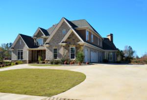 How to Get a Home You're Buying Professionally Inspected
