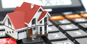5 Reasons Owning A Home Makes Sense Financially