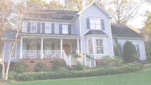 Housing Market Tightening Up in Arlington & DC