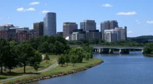 Arlington VA Ranks As Best Cities To Live In America 2016