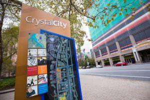 Neighborhood Spotlight: Crystal City