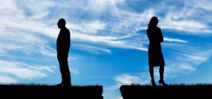 Divorce Seminar April 5th (5 – 7 PM)