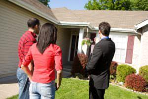 Five Home Buyer Trends to Watch in 2017