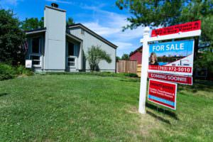 How To List Your Home At The Right Price