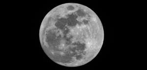 Celebrate 50 Years of Shooting for the Moon – Washington, DC, July 18-20!