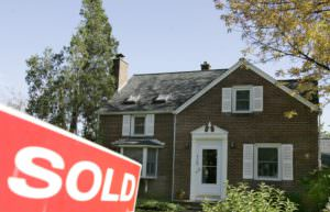 NAR Releases Housing Expectations for 2016
