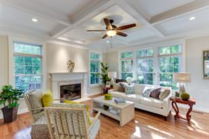 Open Houses Sunday May 29 (From 2- 4 pm)