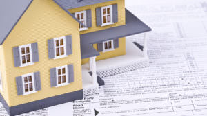 10 Tax Breaks Homeowners Should Take Advantage Of