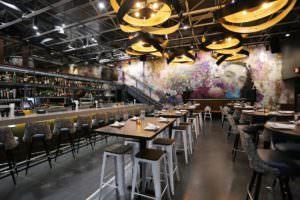 Wilson Hardware [Clarendon]: Arlington Restaurant Spotlight