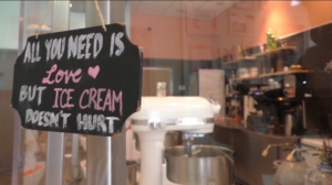 Nicecream [Clarendon]: Arlington Restaurant Spotlight