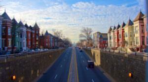 Washington DC's Top 3 Up-and-Coming Neighborhoods