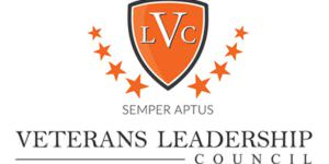 May 9th Veterans Leadership Council Seminar & Happy Hour