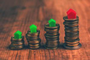 Mortgage Rates on the Rise After 2016 Election