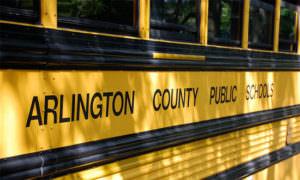 NOVA Dominates Virginia Top Public High Schools List