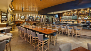 Tupelo Honey Cafe [Court House]: Arlington Restaurant Spotlight