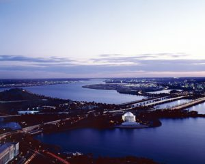8 Things to Know About Living in Arlington, VA