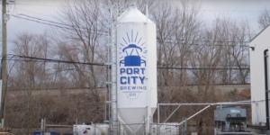 Neighborhood Spotlight Alexandria, VA: Port City Brewing Company Highlights Alexandria's Flavors