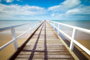 What is a Bridge Loan and is it Right For Me?