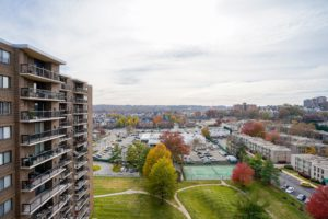 Condos for Sale in Alexandria VA: 3 Things To Know