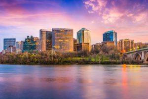 Top 9 Things To Do In Arlington VA