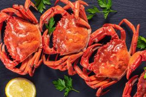 Neighborhood Spotlight Arlington VA: 3 MORE Great Options for Takeout Food