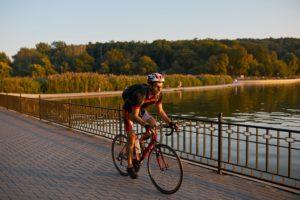 Neighborhood Spotlight: 5 Amazing Parks in Arlington VA