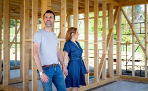 How Long Does It Take to Build a House: The 3 Hidden Factors You MUST Consider