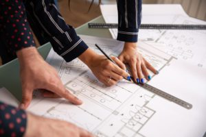 How Much Does It Cost To Build A House? 5 Factors EVERYONE Should Know