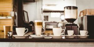 Neighborhood Spotlight: The Top 3 Coffee Shops in Arlington VA