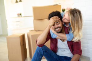 Moving Out-Of-State: 6 Challenges, 6 Solutions