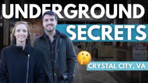 Living In Crystal City Arlington, Va | Best Homes, Condos, Fun, And Dining | Moving To Arlington 2021